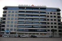 Голден сандс отель апартамент дубай недвижимость на азорских островах португалия